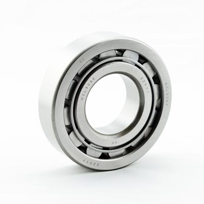 NCL309E----圆柱滚子轴承
