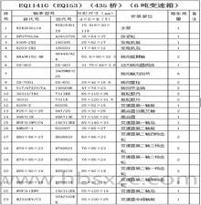 EQ1141G(EQ153)
