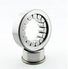 NJ2309X2RV-C3圆柱滚子轴承