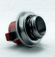 70CL6081F0离合器轴承