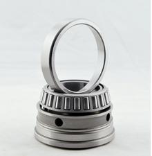 JS220_1707109A圆锥滚子轴承