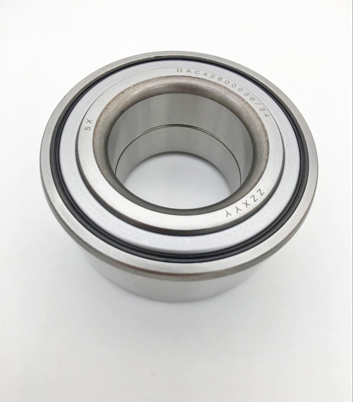 DAC42800036/34汽车轮毂轴承