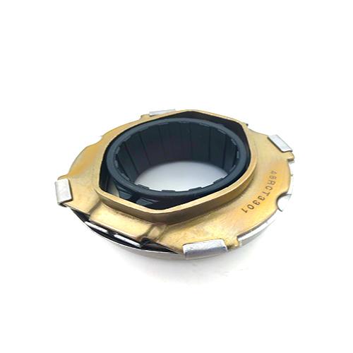 48RCT3301离合器轴承